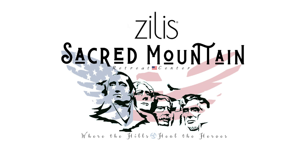 Patriot Program / Sacred Mountain – Home Page 2.0 mob/tab